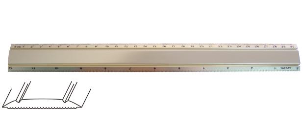 4,35 EUR 1,20m  Aluwinkel   50 x 30 x 2 mm, 3,60€//m